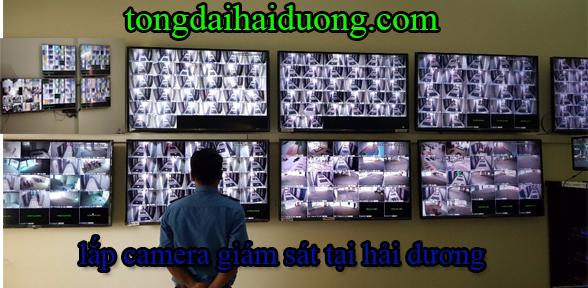 lap-dat-camera-tai-hai-duong