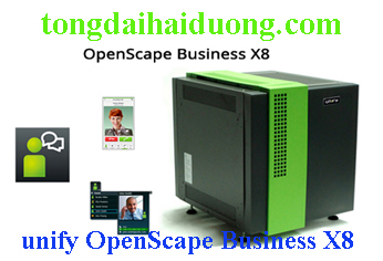 lap-tong-dai-siemens-unify-openscape-business-x8